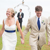 Todd-Heizer-Wedding-1457