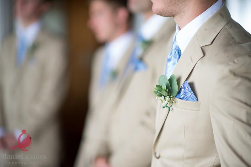 Todd-Heizer-Wedding-1287