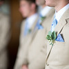 Todd-Heizer-Wedding-1287