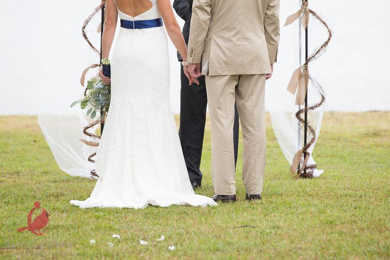 Todd-Heizer-Wedding-1415