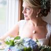 Todd-Heizer-Wedding-1046