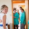 Todd-Heizer-Wedding-1021