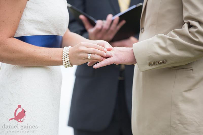 Todd-Heizer-Wedding-1433