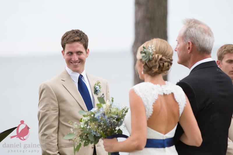 Todd-Heizer-Wedding-1397