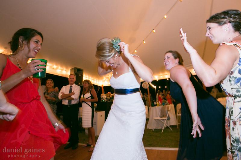 Todd-Heizer-Wedding-2037