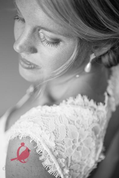Todd-Heizer-Wedding-1273