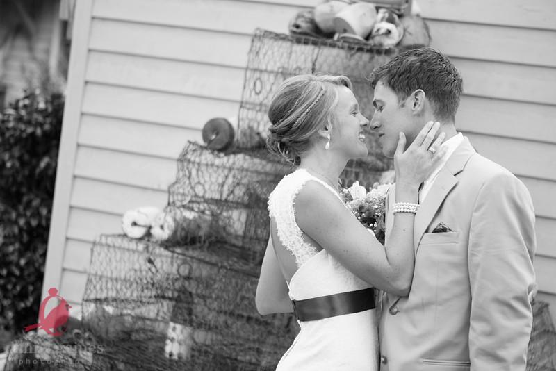 Todd-Heizer-Wedding-1124