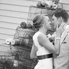 Todd-Heizer-Wedding-1124