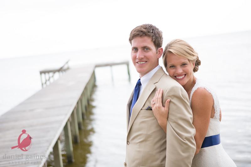 Todd-Heizer-Wedding-1188