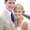 Todd-Heizer-Wedding-1185