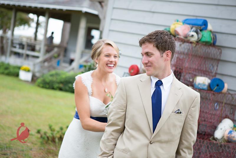 Todd-Heizer-Wedding-1119