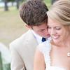 Todd-Heizer-Wedding-1192