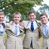 Todd-Heizer-Wedding-1061