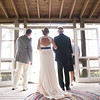 Todd-Heizer-Wedding-1380