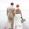 Todd-Heizer-Wedding-1174