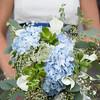 Todd-Heizer-Wedding-1106