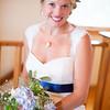 Todd-Heizer-Wedding-1043