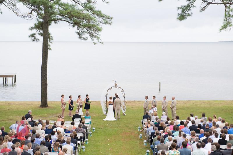 Todd-Heizer-Wedding-1409