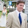 Todd-Heizer-Wedding-1114