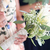 Todd-Heizer-Wedding-1283