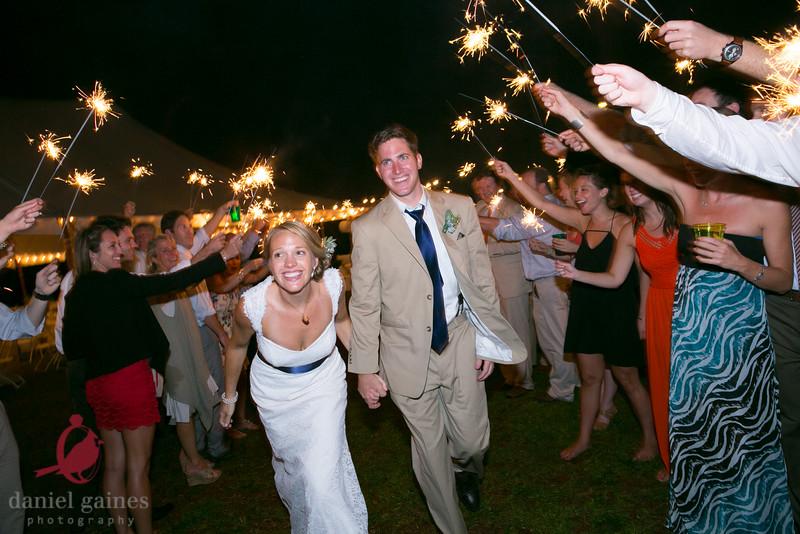 Todd-Heizer-Wedding-2043