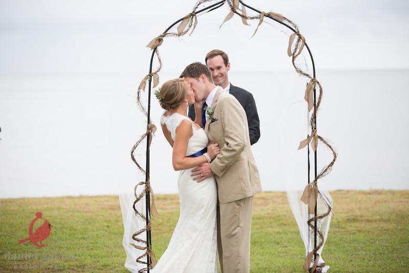 Todd-Heizer-Wedding-1441