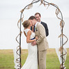 Todd-Heizer-Wedding-1441