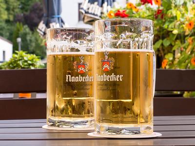 | Gleiritsch, Bayern Deutschland