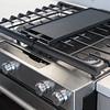 AVB-AvalonWalnutCreek-Model-1037-Edit-HR