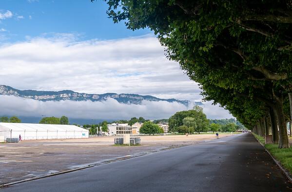 Southern France 2021: Day 30