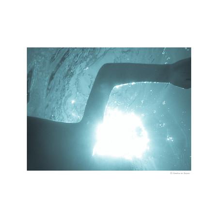 20150908_deep blue_IMGP0283-Modifier psd- www valentinadegaspari com