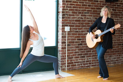 yoga-006