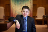 Adam's Bar Mitzvah : Congratulations Adam!  Bar Mitzvah photographs from January 21, 2012.