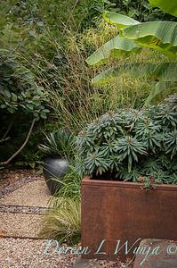 Adriana Berry - garden design_1033