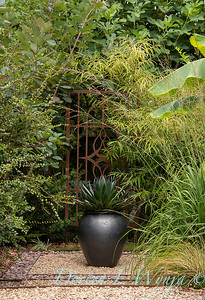 Adriana Berry - garden design_1034