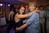 Alana's Bat Mitzvah : Congratulations Alana!  Bat Mitzvah photographs from September 12, 2009.