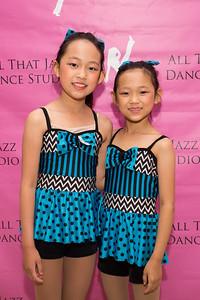 dance-022