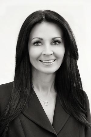Amy Mutal