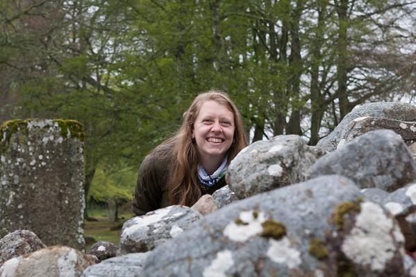 Andrew's Scotland Images