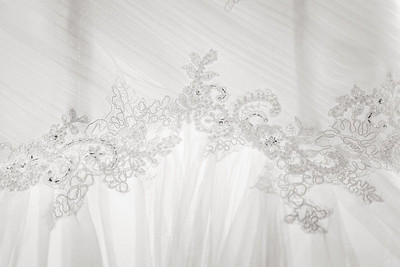 Armita-and-Kamran_02_The-Details-8