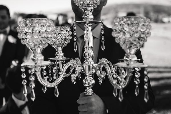 Armita-and-Kamran_03_The-Ceremony-3