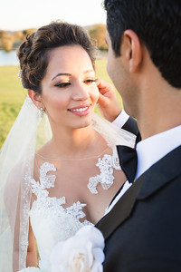 Armita-and-Kamran_05_The-Bride-and-Groom-9