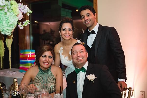 Armita-and-Kamran_07_The-Guests-18