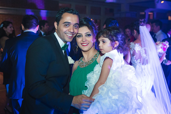 Armita-and-Kamran_08_The-Party-8