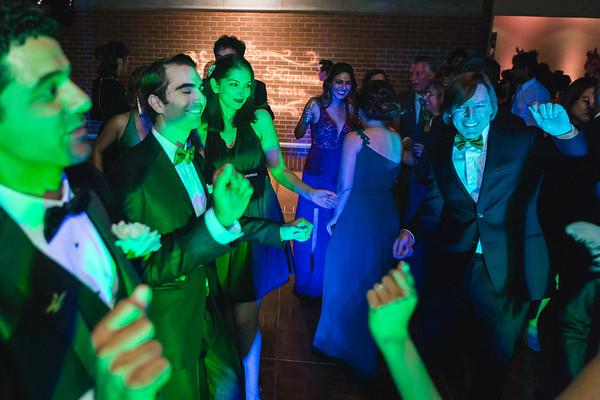 Armita-and-Kamran_08_The-Party-10