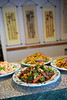 Asian Restaurant News : Bei Jing Restaurant photographs from November 26, 2010.  Robert Castagna Photography, capturing the moment as it unfolds...