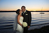 Bryan and Jennifer : Congratulations Bryan and Jennifer!  Wedding photographs from August 13, 2010.