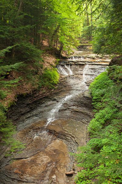 Cuyahoga National Park - Aug302013_0446