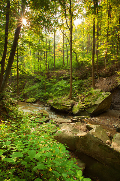 Cuyahoga National Park - Aug302013_0220