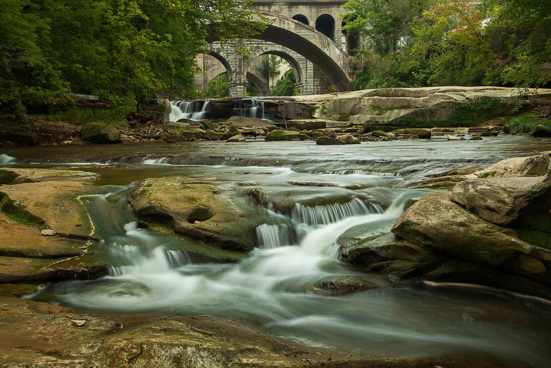 Berea Falls Sep092013_1509